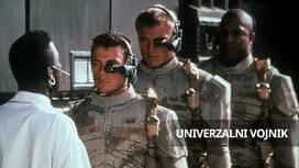 Univerzalni vojnik en replay