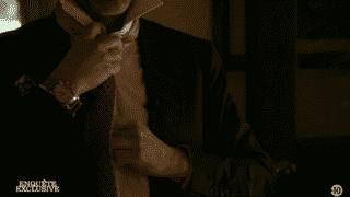 Baby Mafia italienne : le nouveau visage de la terreur