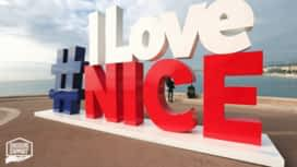 Chasseurs d'appart' : Nice : journée 1