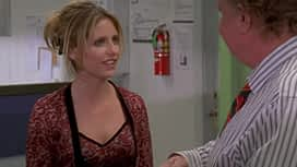 Buffy contre les vampires : Saison 2 épisode 11