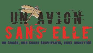 LOGO_SEUL_UN_AVION_SANS_ELLE.png