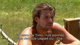 Love island : Epizoda 24 / Sezona 2