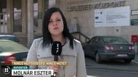 Híradó : RTL Híradó Késő este 2019-03-20