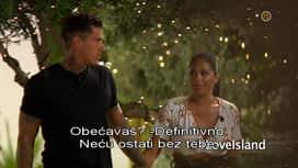 Love island : Epizoda 25 / Sezona 2