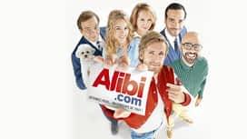 Alibi.com en replay