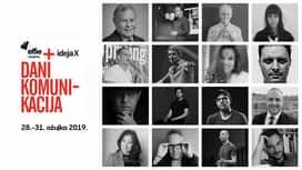 Dani komunikacija 2019. en replay
