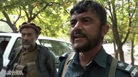 Enquête exclusive : Afghanistan : voyage au cœur de la terreur