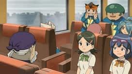 Inazuma Eleven : Episode 12 - Finale contre la Royale Academy, Première partie