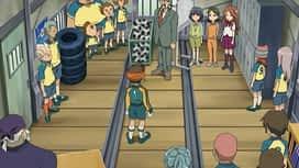 Inazuma Eleven : Episode 15 - Et c'est parti pour le championnat national !