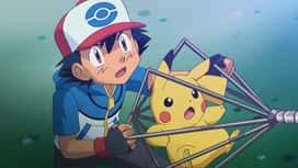 Pokémon : Dans l'ombre de Zekrom !