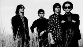 RTL2 Pop-Rock Story : La Pop-Rock Story de R.E.M. (31/03/19)