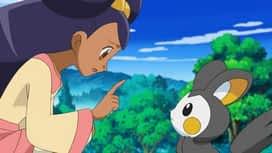 Pokémon : Emolga et le nouveau changeéclair !