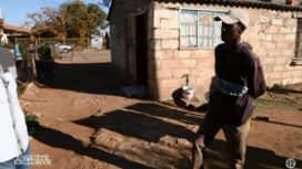 Enquête exclusive : Tensions raciales : l'Afrique du Sud au bord du chaos