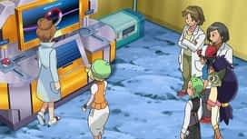 Pokémon : Une passionnante évolution par échange !