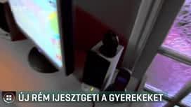 Híradó : RTL Híradó 2019-04-01