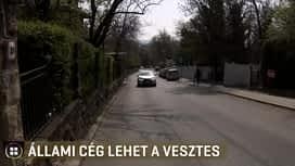 Híradó : RTL Híradó Késő este 2019-04-01