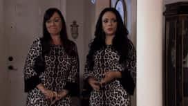 Cosita Linda : Episode 95