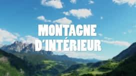 The Mountain : Episode 15 - MONTAGNE D'INTERIEUR
