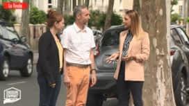 Chasseurs d'appart' : Angers : journée 5