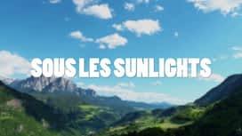 The Mountain : Episode 13 - SOUS LES SUNLIGHTS