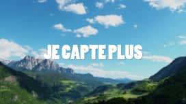 The Mountain : Episode 16 - JE CAPTE PLUS