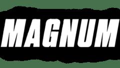 Nézd meg újra: Magnum