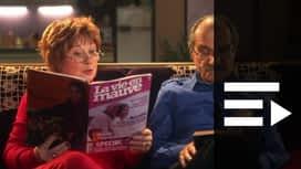 Scènes de ménages : Les couples se disputent