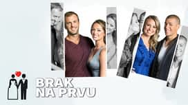 Brak na prvu International en replay