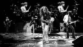 RTL2 Pop-Rock Story : La Pop-Rock Story d'Aerosmith (07/04/19)