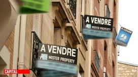 Capital : Immobilier trop cher : faut-il vraiment devenir propriétaire ?