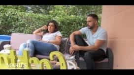 Mariés au premier regard : L'équilibre fragile de Sonia et Maxime vole en éclats !