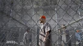 Enquête exclusive : États-Unis : survivre dans une prison de haute sécurité