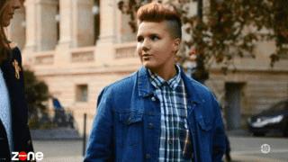 Être fille ou garçon, le dilemme des transgenres