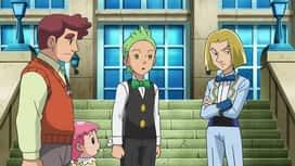 Pokémon : Le duel des connaisseurs !