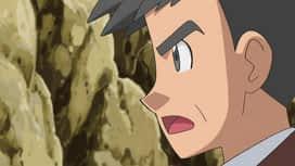 Pokémon : Le complot de la team plasma