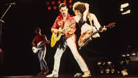RTL2 Pop-Rock Station : Queen, Strand Of Oaks, The Who dans RTL2 Pop Rock Station (08/04/19)