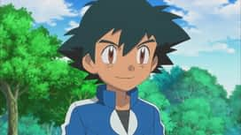 Pokemon : 29-Méga-révélations !