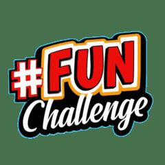 Revoir Fun Challenge avec BN Sensation en replay