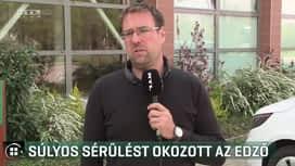 Híradó : RTL Híradó 2019-04-10