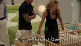Love island : Epizoda 40 / Sezona 2
