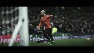 Champions League : Emission du 14/04