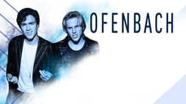 Party Fun : Ofenbach en mixe dans Party Fun