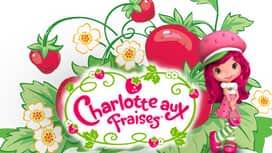 Charlotte aux fraises en replay