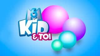 Kid et toi