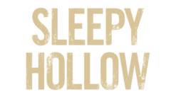 Revoir Sleepy Hollow en replay