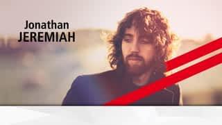 Le Double Expresso RTL2 : Jonathan Jeremiah en live et en interview dans Le Double Expresso RTL2