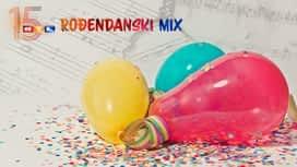 Rođendanski Mix : Rođendanski Mix