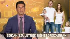 Híradó : RTL Híradó Késő este 2019-04-23
