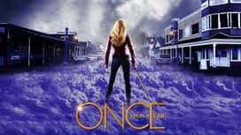 Once upon a time en replay