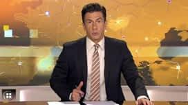Híradó : RTL Híradó Késő este 2019-04-24